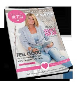 justbeyou-feelgoodmagazine-n2-2-cover