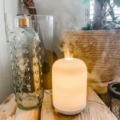 Haven Diffuser Just Be You Essentials